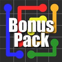 Flow Free Answers Bonus Pack