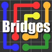 Flow Free Bridges Answers